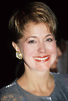 Jane Pauley<br /> Photo by Adam Scull/PHOTOlink