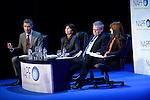141015_Plenary 3 Panel