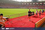 2021-09-05 Southampton 212 PT Stadium rem