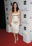 """Courteney Cox Arquette  at The Saks Fifth Avenue's """"Unforgettable Evening"""" benefiting EIF's Women's Cancer Research Fund held at The Beverly Wilshire Hotel in Beverly Hills, California on February 10,2009                                                                     Copyright 2009 Debbie VanStory/RockinExposures"""