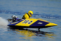 36-O (runabouts)