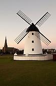 2007-07-09 Lytham Windmill