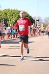 2019-03-24 Colchester Half 63 JH Finish