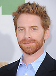 Seth Green at The Universal Pictures' L.A. Premiere of TED held at The Grauman's Chinese Theatre in Hollywood, California on June 21,2012                                                                               © 2012 Hollywood Press Agency