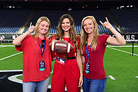 2019-12-08 Texans BMW Luxe Experience