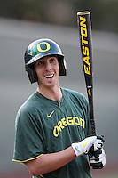 04.06.2012 - NCAA Oregon vs UCLA