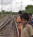 The Traveler's Photography Website; India's Best Images Revealed
