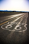 Roads/Highways/Streets