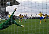 2017-08-15 AFC Fylde v Maidenhead United