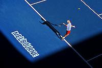 20140121 Tennis Open d'Australia