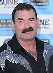 Don Frye at The Los Angeles Film Festival 2009 Premiere of Universal Pictures' Public Enemies held at The Mann's Village Theatre in Westwood, California on June 23,2009                                                                     Copyright 2009 Debbie VanStory / RockinExposures