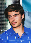 Zac Efron at the Teen Choice 2009 Awards at Gibson Amphitheatre in Universal City, August 9th 2009..Photo by Chris Walter/Photofeatures