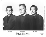 Pink Floyd..photo from promoarchive.com/ Photofeatures....