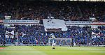 200413 Rangers v Peterhead