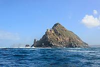 Kap der Guten Hoffnung, Südafrika, Atlantik, Atlantischer Ozean und Indischer Ozean, Cape of good Hope, South Africa, Indian Ocean and Atlantic Ocean