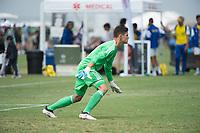 Oceanside, CA - Wednesday June 22, 2018: US Soccer Development Academy Boy's Playoffs at the SoCal Sports Complex.