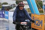 NELSON, NEW ZEALAND JUNE : K2M Multi Sport Event ,Sunday 6 June 2021,Nelson New Zealand. (Photo by Evan Barnes Shuttersport Limited)999