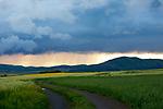 Europa, DEU, Deutschland, Rheinland-Pfalz, Pellenz, Kruft, Wolken, Regenfront, Natur, Umwelt, Landschaft, Jahreszeiten, Stimmungen, Landschaftsfotografie, Landschaften, Landschaftsphoto, Landschaftsphotographie, Wetter, Wetterelemente, Wetterlage, Wetterkunde, Witterung, Witterungsbedingungen, Wettererscheinungen, Meteorologie, Wettervorhersage, <br /> <br /> [Fuer die Nutzung gelten die jeweils gueltigen Allgemeinen Liefer-und Geschaeftsbedingungen. Nutzung nur gegen Verwendungsmeldung und Nachweis. Download der AGB unter http://www.image-box.com oder werden auf Anfrage zugesendet. Freigabe ist vorher erforderlich. Jede Nutzung des Fotos ist honorarpflichtig gemaess derzeit gueltiger MFM Liste - Kontakt, Uwe Schmid-Fotografie, Duisburg, Tel. (+49).2065.677997, ..archiv@image-box.com, www.image-box.com]