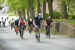 2019-05-12 VeloBirmingham 304 MWK Course