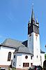 Heidesheim