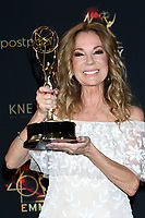 LOS ANGELES - MAY 5:  Kathie Lee GIfford at the 2019  Daytime Emmy Awards at Pasadena Convention Center on May 5, 2019 in Pasadena, CA