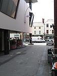 Meatmarket Lane P&P