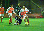 2001-11-20  Blackpool v Notts County