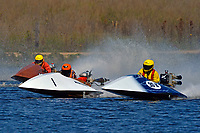 82-F, 1, 30-H       (Outboard Runabouts)