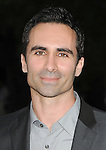 Nestor Carbonell at The Opening Night Gala for Warner Bros. Consumer Products' The Ruby Slipper Collection & Inspirations of Oz Fine Art Exhibition and the announcement of Warner Home Video's The Wizard of Oz Ultimate Collector's Edition Blu-ray & Dvd held at Fashion Institute of Design & Merchandising in Los Angeles, California on June 09,2009                                                                     Copyright 2009 Debbie VanStory / RockinExposures