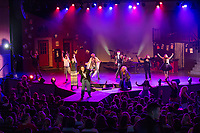 SMHS Rock of Ages 2017