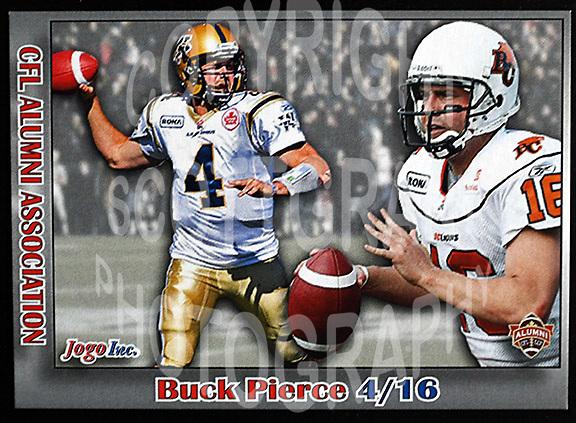 Buck Pierce-JOGO Alumni cards-photo: Scott Grant