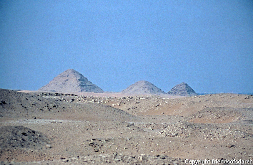 WADI--a bed or valley of a stream in northern Africa that is usually dry except during the rainy season and that often forms an oasis.
