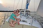 July 2nd 2011 Sailing