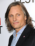 Viggo Mortensen at The 2009 AFI Fest Screening of The Road held at The Grauman's Chinese Theatre in Hollywood, California on November 04,2009                                                                   Copyright 2009 DVS / RockinExposures