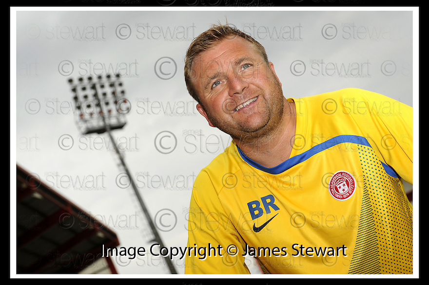 31/07/2008  Collect Pic: James Stewart.File Name : sct_jspa11_billy_reid.BILLY REID, MANAGER, HAMILTON ACCIES......James Stewart Photo Agency 19 Carronlea Drive, Falkirk. FK2 8DN      Vat Reg No. 607 6932 25.Studio      : +44 (0)1324 611191 .Mobile      : +44 (0)7721 416997.E-mail  :  jim@jspa.co.uk.If you require further information then contact Jim Stewart on any of the numbers above........