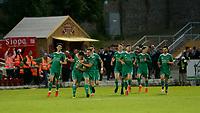 Cork City vs Bohemians - 2018 SSE Airtricity League Premier Division (Series 22)