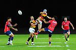 NELSON, NEW ZEALAND - Rugby: Bunnings NPC Cup, Tasman Mako v Waikato, Friday 24th September 2021. Trafalgar Park, Nelson, New Zealand. (Photos by Trina Brereton/Shuttersport Limited)