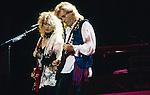 Heart - Howard Leese,Nancy Wilson