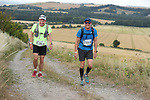 2018-07-14 Race to the Stones 30 HM Lidlington