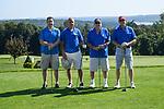 2017 Bill Miller Memorial Golf Tournament