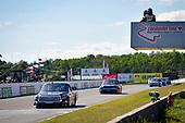 #51: Alex Tagliani, Kyle Busch Motorsports, Toyota Tundra CanTORQUE/Spectra Premium/RONA, #99: Ben Rhodes, ThorSport Racing, Ford F-150 Havoline