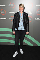 """Steph McGovern<br /> at the """"Vera"""" photocall as part of the BFI & Radio Times Television Festival 2019 at BFI Southbank, London<br /> <br /> ©Ash Knotek  D3494  13/04/2019"""