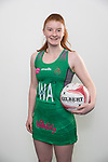 Celtic Dragons Squad 2020<br /> 28.01.20<br /> ©Steve Pope<br /> Sportingwales