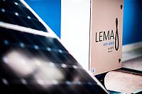 01-30-20 LEMA Solar Power Africa Minneapolis commercial photographers