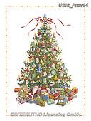 Ingrid, CHRISTMAS SYMBOLS, WEIHNACHTEN SYMBOLE, NAVIDAD SÍMBOLOS, paintings+++++,USISPROV54,#xx#