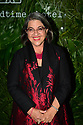 MIAMI BEACH, FL - APRIL 16: Mayor of Miami-Dade County Daniella Levine Cava attends the Inter Miami CF Season Opening Party Hosted By David Grutman and Pharrell Williams at The Goodtime Hotel on April 16, 2021 in Miami Beach, Florida.  ( Photo by Johnny Louis / jlnphotography.com )