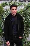 Alex Gonzalez attends the photocall for 'Triple Frontier' at Callao Cinema on March 06, 2019 in Madrid, Spain. (ALTERPHOTOS/Alconada)