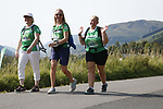 2021-08-28 Mighty Hike RR 12 ROH Auchtoo