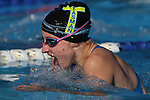 NELSON, NEW ZEALAND - JANUARY 30: <br /> Nelson Marlborough Swim Champs Saturday 30 January  2021, Nayland Pool,Nelson New Zealand. (Photo by Evan Barnes Shuttersport Limited)