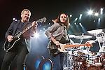 Rush 5/9/13